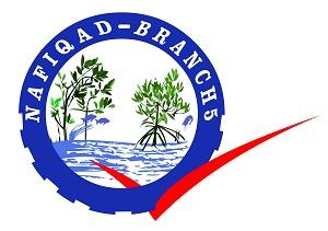 Trung tâm chất lượng nông lâm thủy sản vùng 5