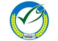 Trung tâm Chất lượng nông lâm thuỷ sản vùng 1