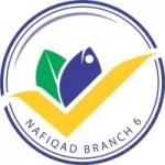 Trung tâm Chất lượng nông lâm thủy sản vùng 6 (NAFIQACEN 6)