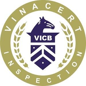 Công ty Cổ phần Chứng nhận và Giám định VinaCert
