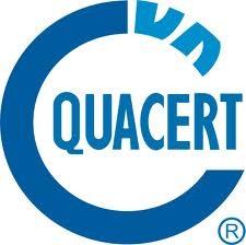 Trung tâm Chứng nhận Phù hợp (QUACERT)