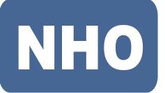 Công ty trách nhiệm hữu hạn công nghệ NHONHO