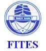 Trung tâm chuyển giao công nghệ và dịch vụ thủy sản Việt Nam (FITES)
