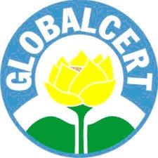 Công ty Cổ phần Chứng nhận Globalcert