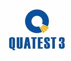 Trung tâm Kỹ thuật Tiêu chuẩn Đo lường Chất lượng 3 (QUATEST 3)