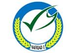 Trung tâm Chất lượng Nông lâm thủy sản vùng 1