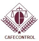 Công ty cổ phần giám định cà phê và hàng hóa xuất khẩu (CAFECONTROL)