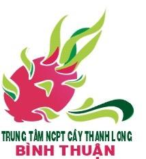 Trung tâm Nghiên cứu phát triển cây thanh long Bình Thuận