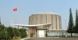 Viện Nghiên cứu hạt nhân