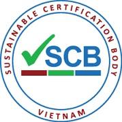 Tổ Chức Chứng Nhận VSCB Việt Nam