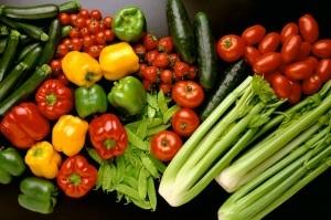 Quy trình sản xuất tốt cho sản xuất rau quả tươi trong khu vực ASEAN