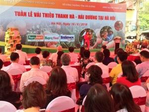 Bộ trưởng Bộ NN-PTNT Nguyễn Xuân Cường: